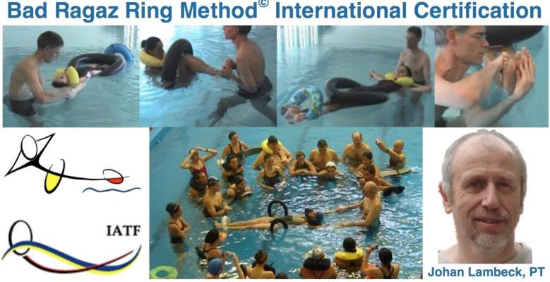 Inertia Therapy Services