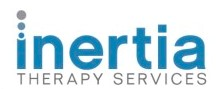Inertia Therapy Services