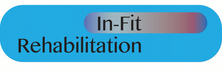 In-Fit Rehabilitation