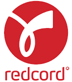 Redcord America