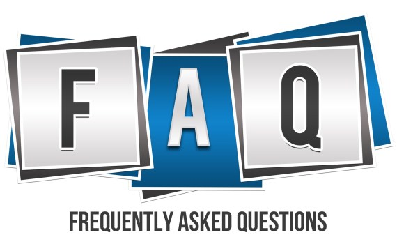 frequently asked questions www.cefrexambot.com