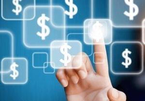 Imagem do blog noticia sobre estrategias de gerenciamento do uso da internet nas empresas.
