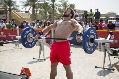 Kovacs Lacee Kuwaitban is nyert