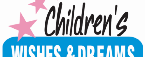 Children's Wishes and Dreams