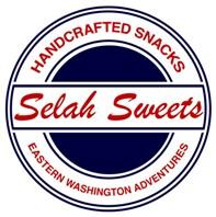 Selah Sweets - Eastern Washing Adventures
