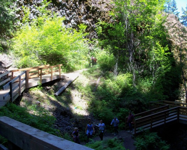 Photos: Boulder Cave Hike and Sightseeing Drive 28