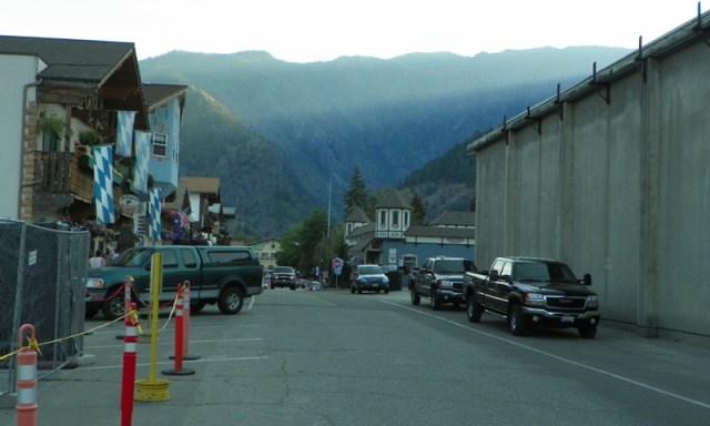 Photos: Eastern Washington Adventures Road Trip – Leavenworth 46