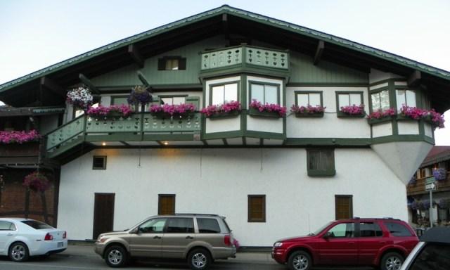 Photos: Eastern Washington Adventures Road Trip – Leavenworth 50