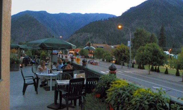 Photos: Eastern Washington Adventures Road Trip – Leavenworth 56