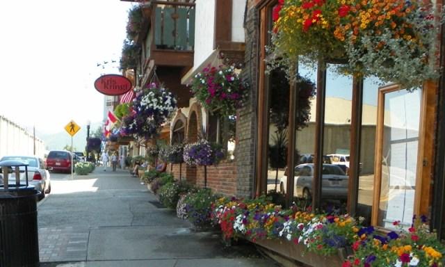 Photos: Eastern Washington Adventures Road Trip – Leavenworth 69