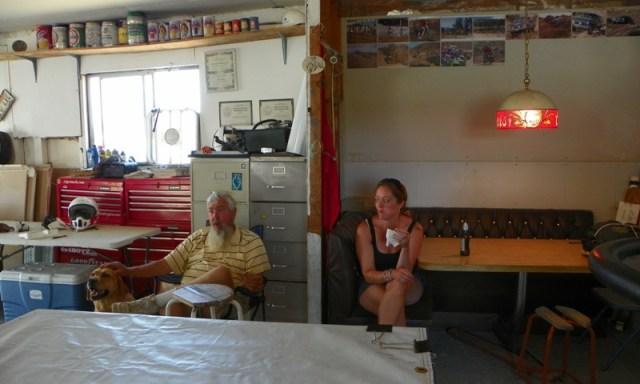 2011 Eastern Washington Adventures Summer Meet & Greet – Aug 5 2011 11