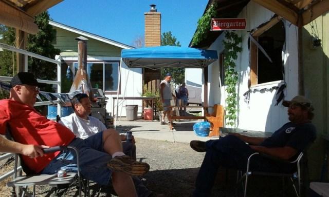 2011 Eastern Washington Adventures Summer Meet & Greet – Aug 5 2011 16