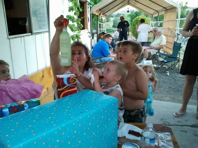 2011 Eastern Washington Adventures Summer Meet & Greet – Aug 5 2011 43