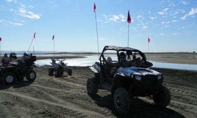 2011 Moses Lake Sand Dunes ORV Run 49