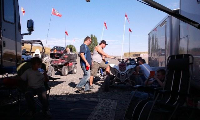 2011 Moses Lake Sand Dunes ORV Run 51