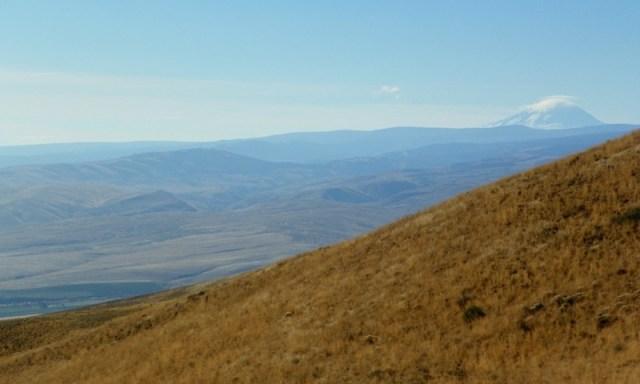 Cleman Mountain Halloween Backroads Run – Oct 29 2011 27