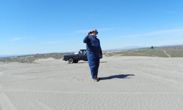 2012 Spring ORV Run at Juniper Dunes 28