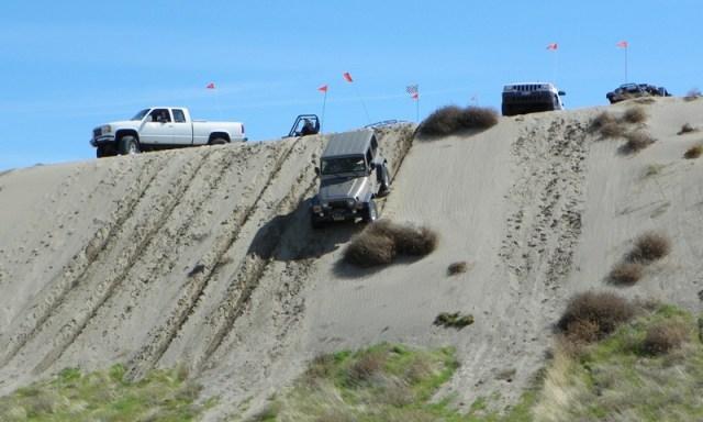 2012 Spring ORV Run at Juniper Dunes 73