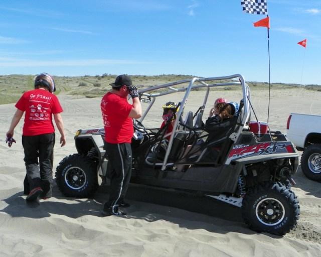 2012 Spring ORV Run at Juniper Dunes 83