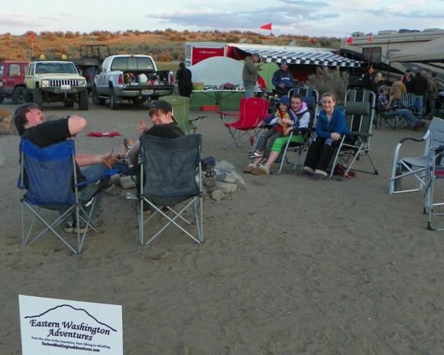 2012 Spring ORV Run at Juniper Dunes 103