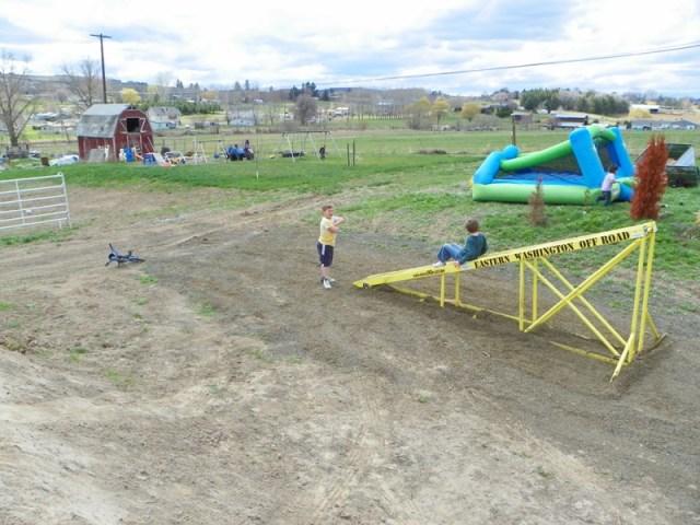 2012 Eastern Washington Adventures Spring Fling – Apr 7 2012 41