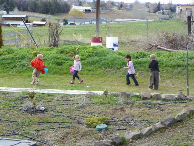 2012 Eastern Washington Adventures Spring Fling – Apr 7 2012 54