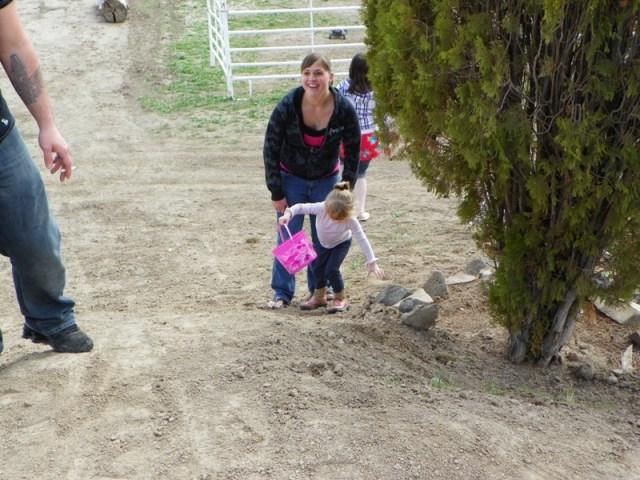 2012 Eastern Washington Adventures Spring Fling – Apr 7 2012 58