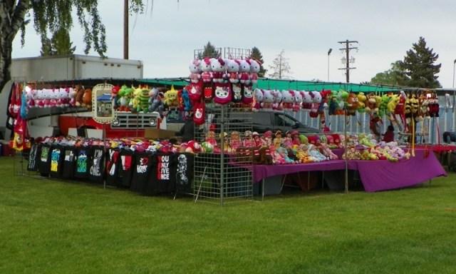 Photos: 2012 Selah Community Days 17