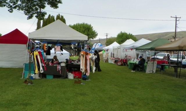 Photos: 2012 Selah Community Days 18