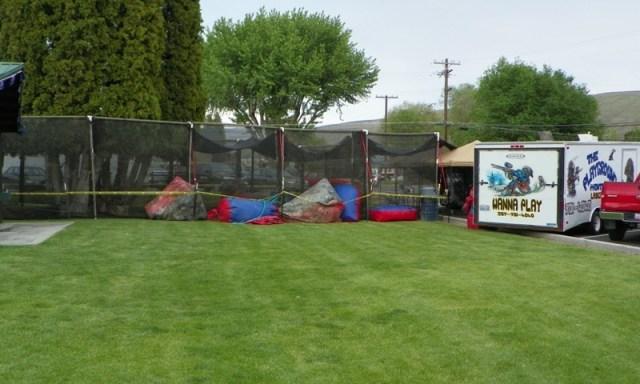 Photos: 2012 Selah Community Days 23