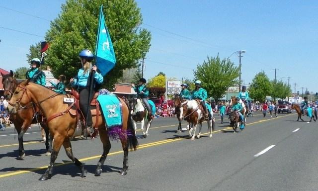 Photos: 2012 Selah Community Days 146