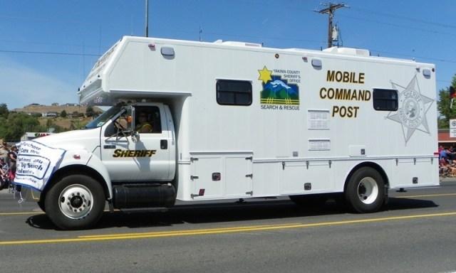 Photos: 2012 Selah Community Days 184