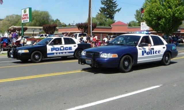 Photos: 2012 Selah Community Days 241