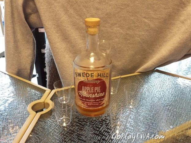 Selah Liquor & More Store