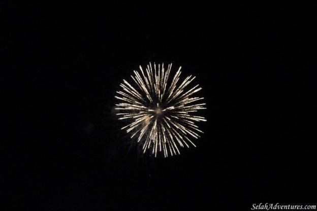 Selah Independence Day Celebration