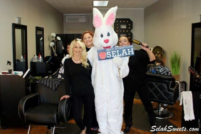 Easter_Bunny_04