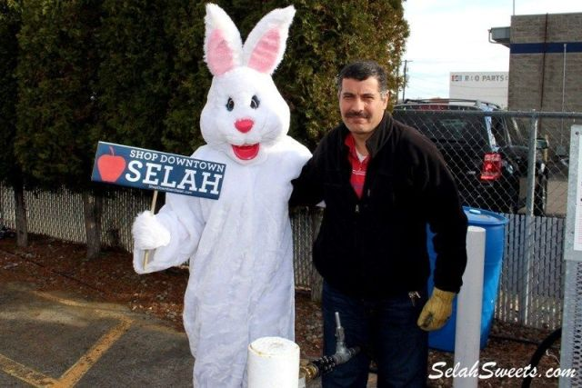 Easter_Bunny_12