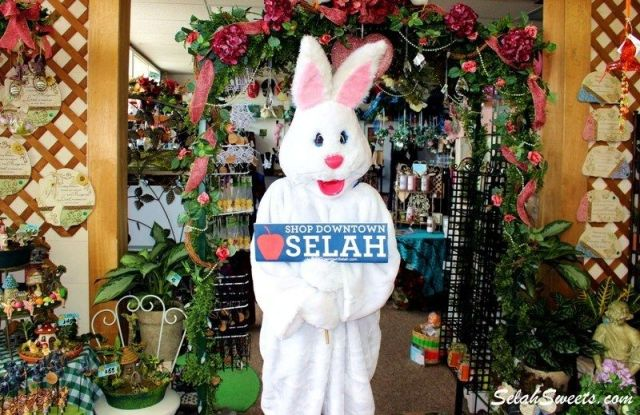 Easter_Bunny_14