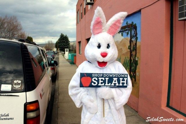 Easter_Bunny_16