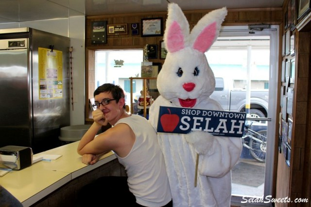 Easter_Bunny_20
