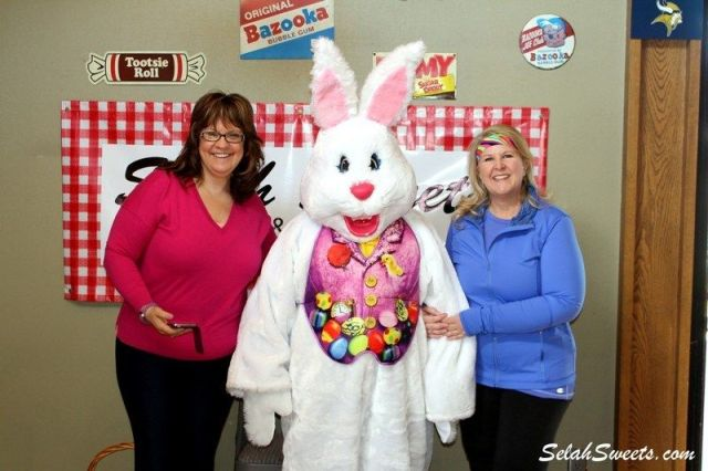 Easter_Bunny_23