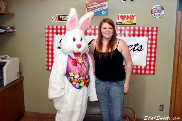 Easter_Bunny_28