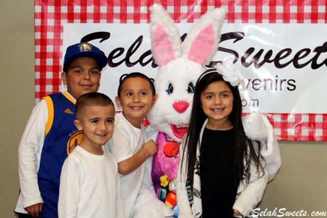 Easter_Bunny_30