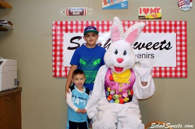 Easter_Bunny_32
