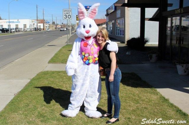 Easter_Bunny_33