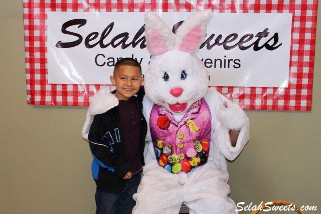 Easter_Bunny_37