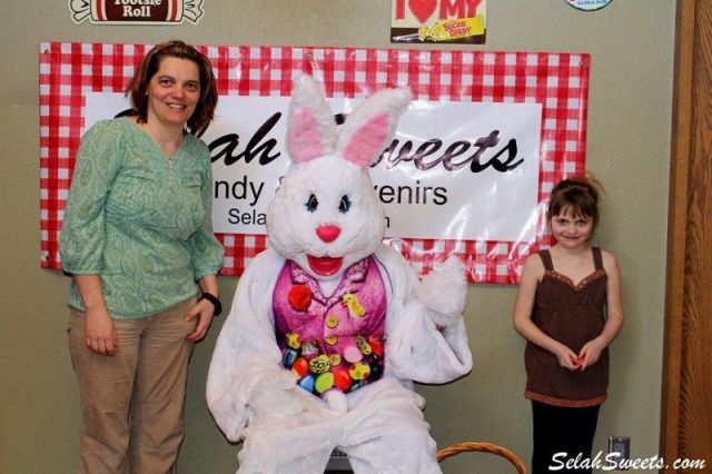 Easter_Bunny_42