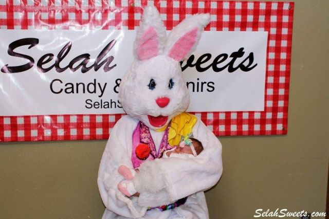 Easter_Bunny_48