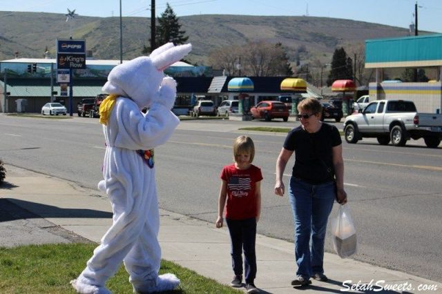 Easter_Bunny_52