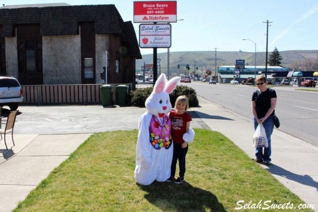 Easter_Bunny_54